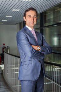 Dr. Hasan Karanlık